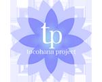 tocohana project